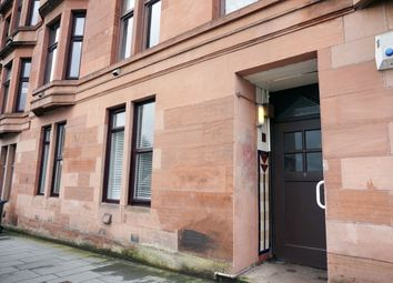 2 bed flat for sale in Victoria Street, Rutherglen, Glasgow G73