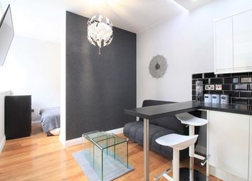 Thumbnail Studio for sale in Mill House, Windmill Place, Southall/Hanwell
