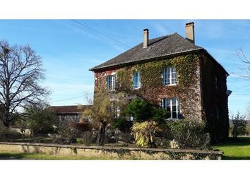 Thumbnail 5 bed property for sale in 24120, La Cassagne, Fr