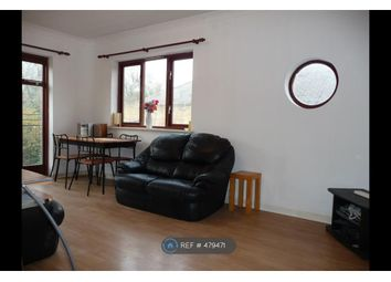 Thumbnail 2 bed flat to rent in Riverside House, Morden