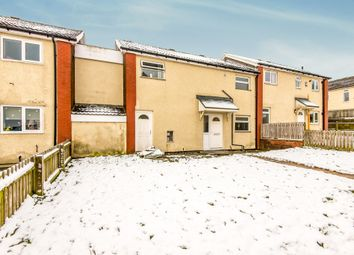 Thumbnail 4 bed town house for sale in St. Winifreds Close, Halifax
