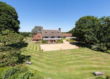 Wineham Lane, Wineham, Henfield, Horsham, West Sussex BN5, south east england property