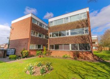 Thumbnail 2 bed flat to rent in Colina Close, Willenhalll, Coventry