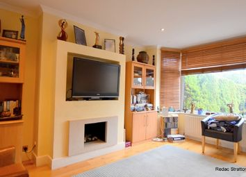 Thumbnail 6 bed semi-detached house to rent in Wentworth Avenue, West Finchley, London