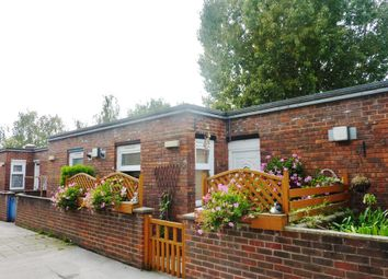 Thumbnail 1 bedroom flat for sale in Macaulay Way, Thamesmead, London