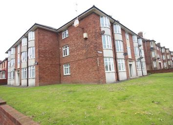 Thumbnail 1 bedroom flat for sale in Red Bank Road, Bispham, Blackpool