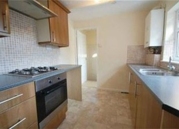 Thumbnail 2 bed flat to rent in Westbourne Avenue, Bensham, Gateshead, Tyne And Wear