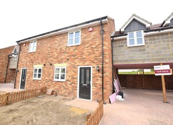 Thumbnail 4 bed terraced house for sale in Panfield Lane, Braintree