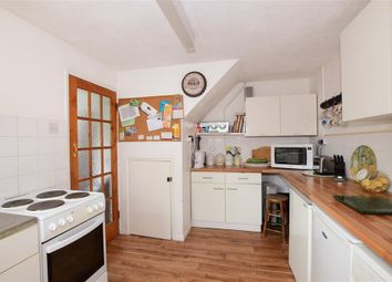 Thumbnail 2 bed end terrace house for sale in Palmer Place, North Mundham, Chichester, West Sussex