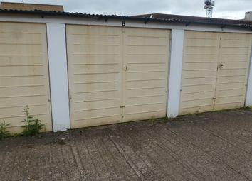 Thumbnail Parking/garage for sale in Balaclava Road, Surbiton