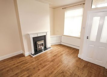 Thumbnail 2 bed terraced house to rent in Epsom Street, St. Helens