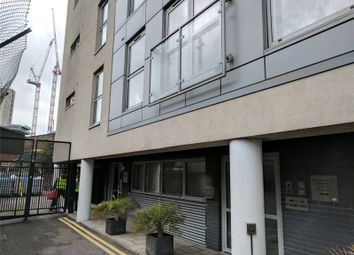 Thumbnail Business park for sale in Balmes Road, London