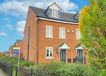 Find 3 Bedroom Houses For Sale In Kingswood East Riding Of Yorkshire Zoopla