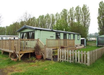 Thumbnail 3 bedroom property to rent in Kingfisher, Billing Aquadrome