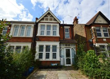 3 bed end terrace house for sale in Surbiton Road, Southend-On-Sea, Essex SS2