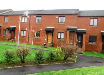 Thumbnail 2 bedroom flat to rent in Spencer Street, Anniesland, Glasgow, 1Dz