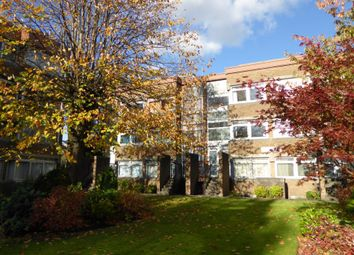 Thumbnail 1 bed flat to rent in 2 Rosslyn Court, 17 Lethington Avenue, Shawlands, Glasgow