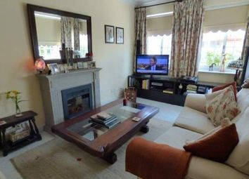 Thumbnail 2 bed town house for sale in Dhekelia Rd, Larnaca, Cyprus