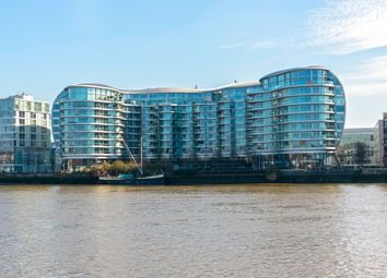 Thumbnail 2 bed flat to rent in 2 Hester Road, Battersea