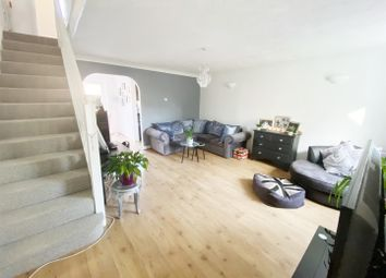 Thumbnail 3 bed property to rent in Callon Close, Worthing