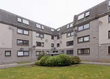 Thumbnail 2 bed flat to rent in 34 Ferguson Court, Bucksburn, Aberdeen