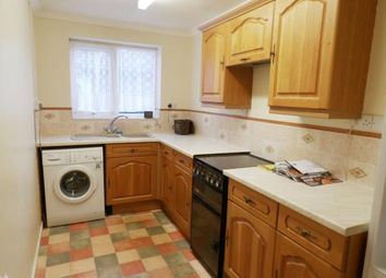 Thumbnail 2 bed bungalow for sale in Vine Gardens, Worle, Weston-Super-Mare