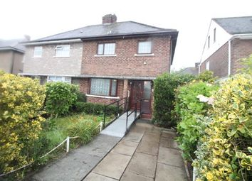 3 bed property for sale in Homestead Avenue, Bootle L30