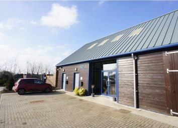 Thumbnail Office to let in Unit 1 New Finches, Marlborough, Wiltshire