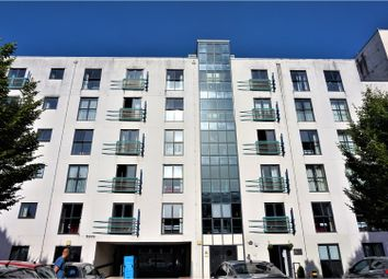 Thumbnail 2 bed flat for sale in 30-38 St Thomas Street, Bristol