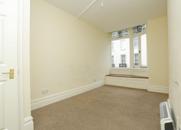 Thumbnail 2 bed flat for sale in Fortuna Court, High Street, Ramsgate