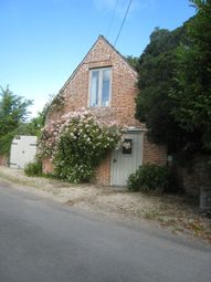 Thumbnail 4 bed property to rent in The Barn, Pillmore Lane, Watchfield