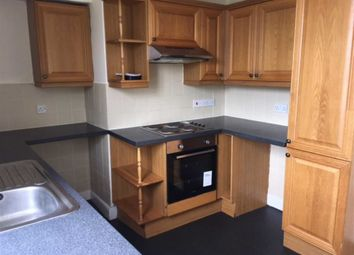 Thumbnail 2 bedroom flat to rent in Garden Mews, Ross On Wye, Herefordshire