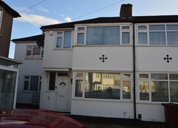 3 bed semi-detached house to rent in Leighton Close, Edgware HA8