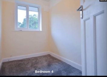 Thumbnail Room to rent in Whitefoot Lane, Bromley