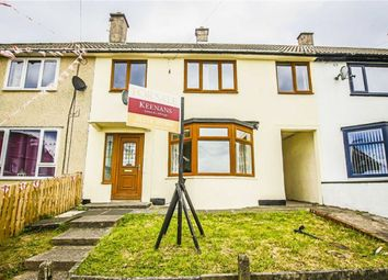 Thumbnail 4 bed semi-detached house for sale in Warwick Street, Church, Lancashire