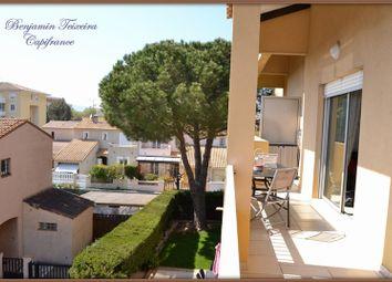 Thumbnail 1 bed apartment for sale in Provence-Alpes-Côte D'azur, Var, Frejus