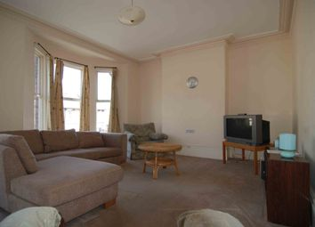 Thumbnail 4 bedroom detached house to rent in Mid-Terraced Flat, Heaton Park Road, Heaton