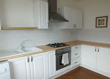 Thumbnail 3 bedroom semi-detached house for sale in Orgreave Lane, Handsworth, Sheffield