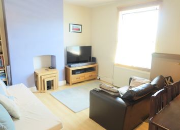 Thumbnail 2 bed flat to rent in Old York Road, Wandsworth