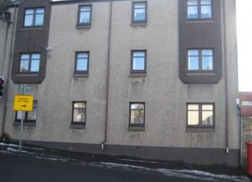 Thumbnail 1 bed flat to rent in Wellhead Court, Lanark