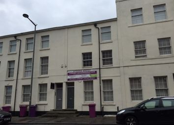 Thumbnail Studio to rent in Duke Street, Liverpool