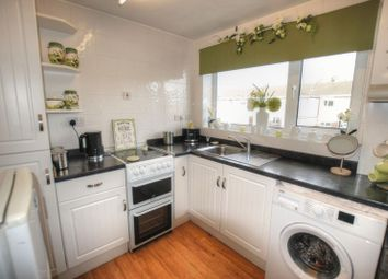 2 bed flat for sale in St. Cuthberts Court, Blyth NE24