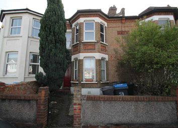 Thumbnail 4 bed semi-detached house for sale in Waddon Road, Croydon