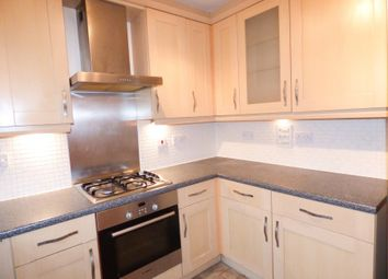 Thumbnail 3 bedroom end terrace house to rent in Lancaster Road, New Barnet, Herts