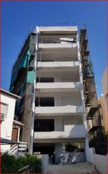 Thumbnail 3 bed apartment for sale in Larnaka, Larnaca, Cyprus