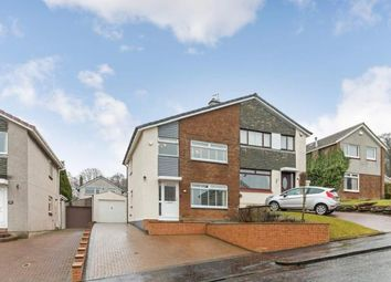3 bed semi-detached house for sale in Pine Brae, Ayr, South Ayrshire, Scotland KA7