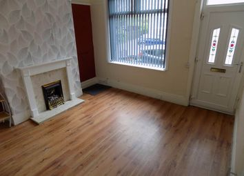 Thumbnail 4 bed property to rent in Fagley Terrace, Bradford