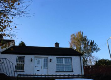 Thumbnail 2 bed semi-detached bungalow for sale in Ardcarn Park, Newry