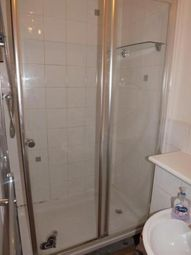 Thumbnail 2 bed flat to rent in Mount Pleasant Way, Kilmarnock, Ayrshire