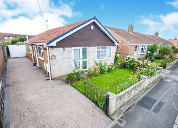3 bed bungalow for sale in Whitethorn Close, Huntington, York YO31